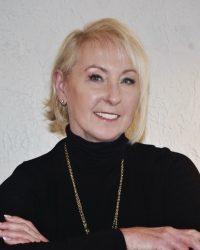 Jackie Sularo Headshot Image