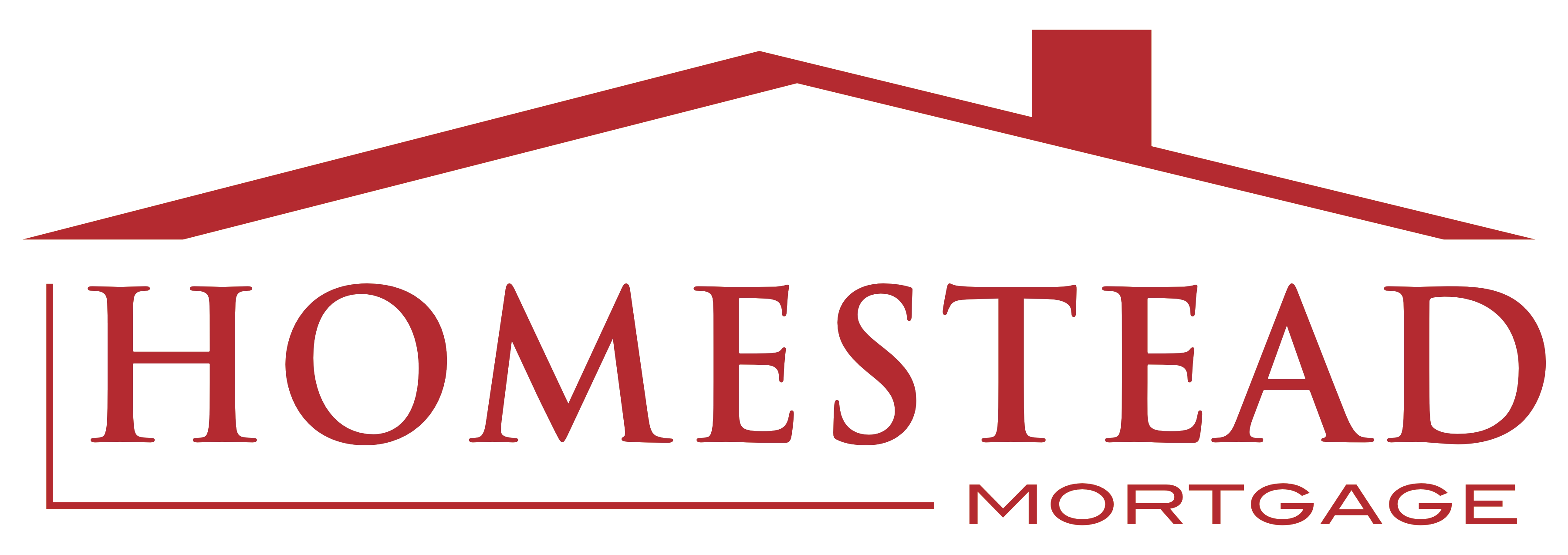 Homestead Mortgage, LLC